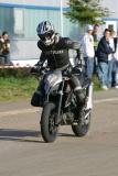 Pocketbike-Rennen07_060