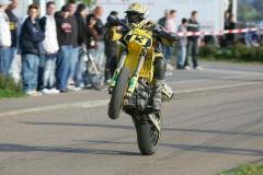 Pocketbike-Rennen07_061