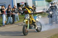 Pocketbike-Rennen07_062
