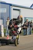 Pocketbike-Rennen07_067
