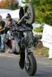 Pocketbike-Rennen07_071