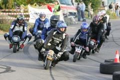 Pocketbike-Rennen07_076