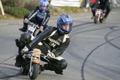 Pocketbike-Rennen07_077
