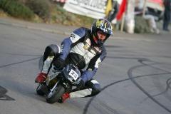 Pocketbike-Rennen07_079