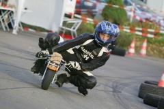 Pocketbike-Rennen07_080