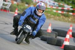 Pocketbike-Rennen07_081