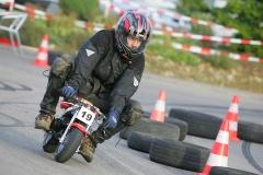 Pocketbike-Rennen07_082