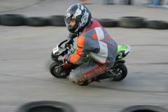 Pocketbike-Rennen07_085