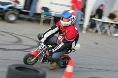 Pocketbike-Rennen07_086