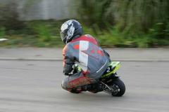 Pocketbike-Rennen07_087