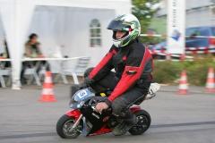 Pocketbike-Rennen07_089