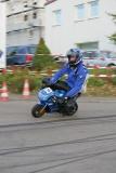 Pocketbike-Rennen07_091