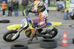 Pocketbike-Rennen07_092