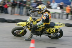 Pocketbike-Rennen07_093
