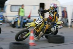 Pocketbike-Rennen07_094