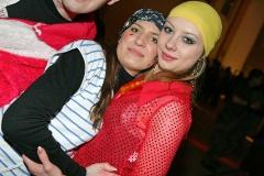 Gullys11_097