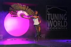 TuningworldT1Sa12_173