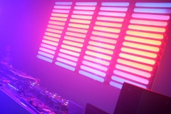 Techno-Classix3_13_042