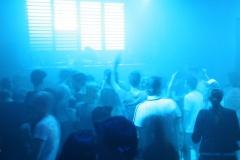 Techno-Classix3_13_092