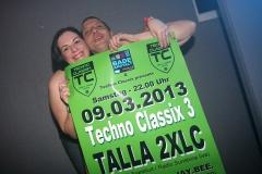 Techno-Classix3_13_120