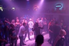 Techno-Classix4_13_034