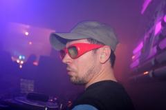 Techno-Classix4_13_081