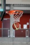 Basketball_Ellwangen-Zuffenhausen18_018