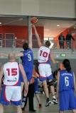 Basketball_Ellwangen-Zuffenhausen18_027