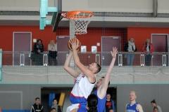 Basketball_Ellwangen-Zuffenhausen18_032