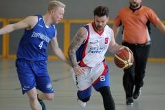 Basketball_Ellwangen-Zuffenhausen18_041