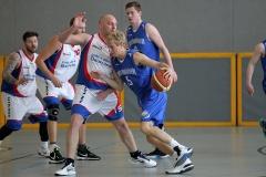 Basketball_Ellwangen-Zuffenhausen18_044