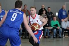 Basketball_Ellwangen-Zuffenhausen18_047
