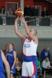 Basketball_Ellwangen-Zuffenhausen18_055