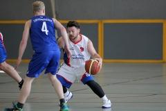 Basketball_Ellwangen-Zuffenhausen18_062