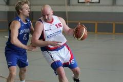 Basketball_Ellwangen-Zuffenhausen18_069