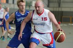 Basketball_Ellwangen-Zuffenhausen18_071