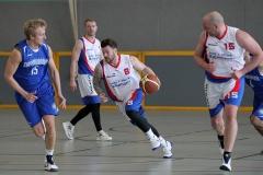 Basketball_Ellwangen-Zuffenhausen18_087