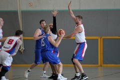 Basketball_Ellwangen-Zuffenhausen18_090