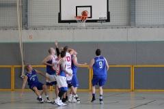 Basketball_Ellwangen-Zuffenhausen18_091