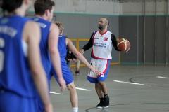 Basketball_Ellwangen-Zuffenhausen18_092