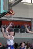 Basketball_Ellwangen-Zuffenhausen18_093