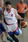 Basketball_Ellwangen-Zuffenhausen18_095