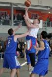 Basketball_Ellwangen-Zuffenhausen18_099