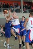 Basketball_Ellwangen-Zuffenhausen18_104