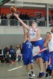 Basketball_Ellwangen-Zuffenhausen18_106