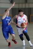 Basketball_Ellwangen-Zuffenhausen18_109