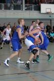 Basketball_Ellwangen-Zuffenhausen18_114
