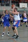 Basketball_Ellwangen-Zuffenhausen18_115