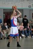 Basketball_Ellwangen-Zuffenhausen18_119