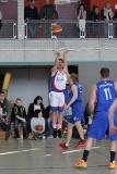 Basketball_Ellwangen-Zuffenhausen18_122